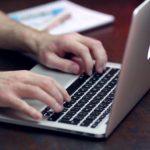 Blog Testimonials