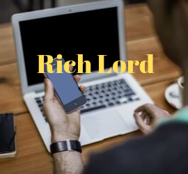 Rich Lord