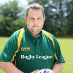 My Rugby League
