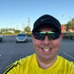 Sport Inspired By You – Sunwise Sunglasses