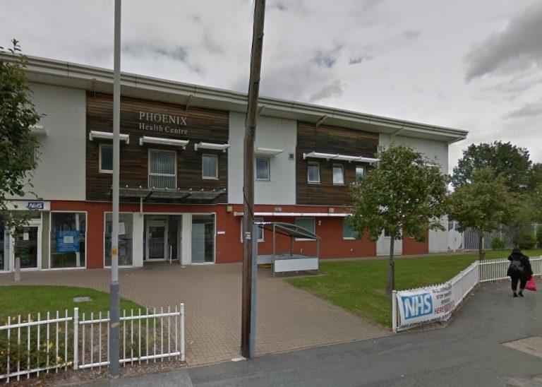 Wolverhampton Doctors On Call