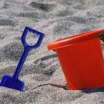 The Post Covid Bucket List