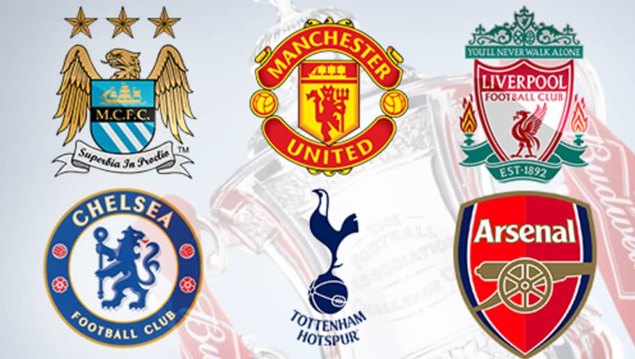 The clubs who want to go