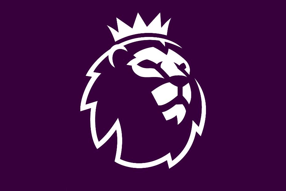 2021/22 Premier League Season Predictions