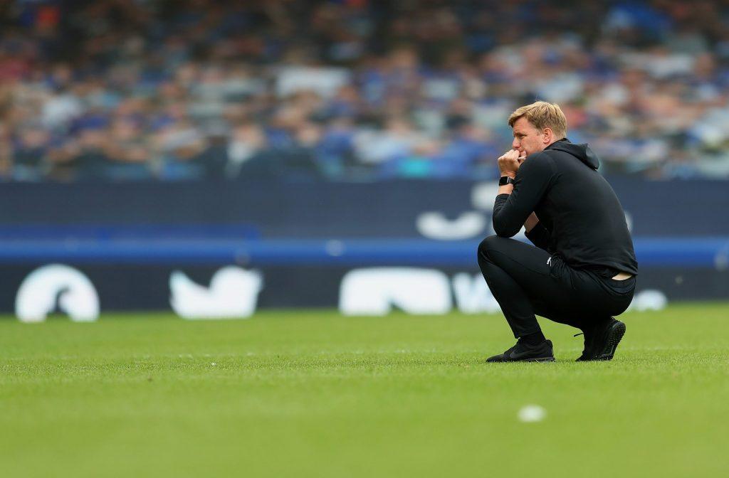 Relegation hurts